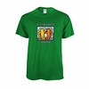 Picture of Best Buddies Logo T-shirt English (Adult)