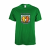 Picture of Best Buddies Logo T-shirt English (Youth)