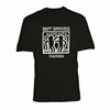 Picture of Best Buddies Performance Logo T-Shirt English (Adult)