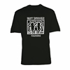 Picture of Best Buddies Peformance Logo T-shirt (Youth)