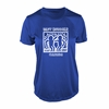Picture of Best Buddies Performance  Logo T-Shirt (Women's)