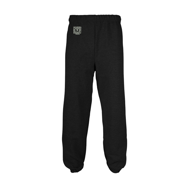Picture of Best Buddies Sweat Pants English (Adult)