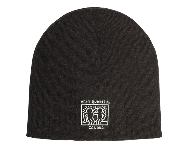 Picture of Best Buddies English Toque